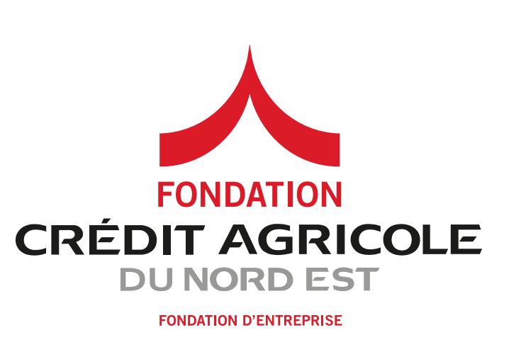 credit agricole du nord est